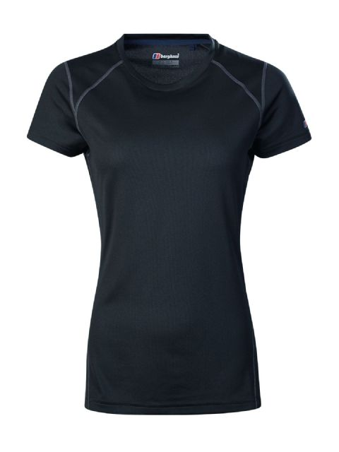 Berghaus Womens Tech Tee 2.0